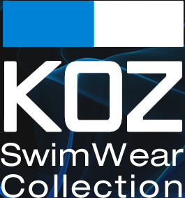 KOZ SwimWear Collection