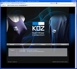 The KOZ website has opened!